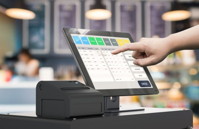 What are 5 benefits of the Best Electronic Invoice 2021?