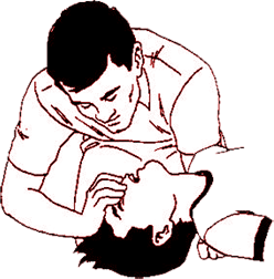 CPR TRAINING FOR EVERYONE: WHY IT IS IMPORTANT