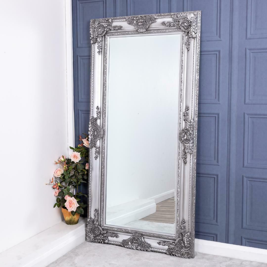 How to Choose Wall Mirrors For Your Home