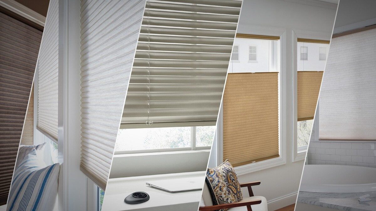 Top Reasons Automatic Blinds Are the Ultimate Home Solution