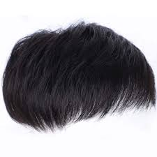 What To Look When Buying Hair Wig For Men?