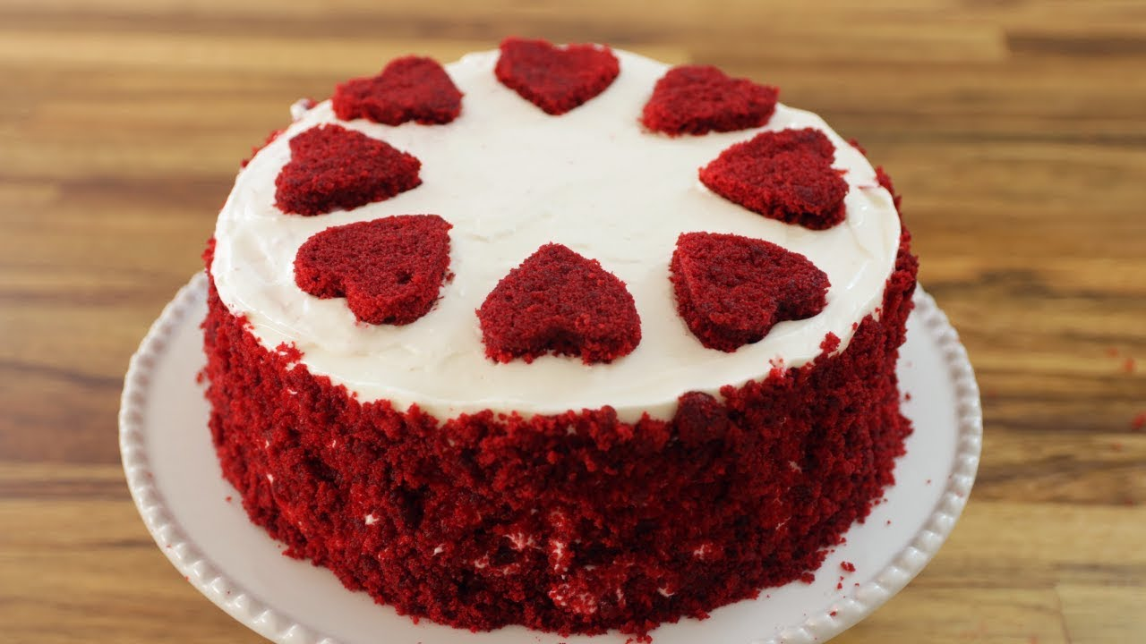How Useful Is To Purchase Cakes For Chennai People?