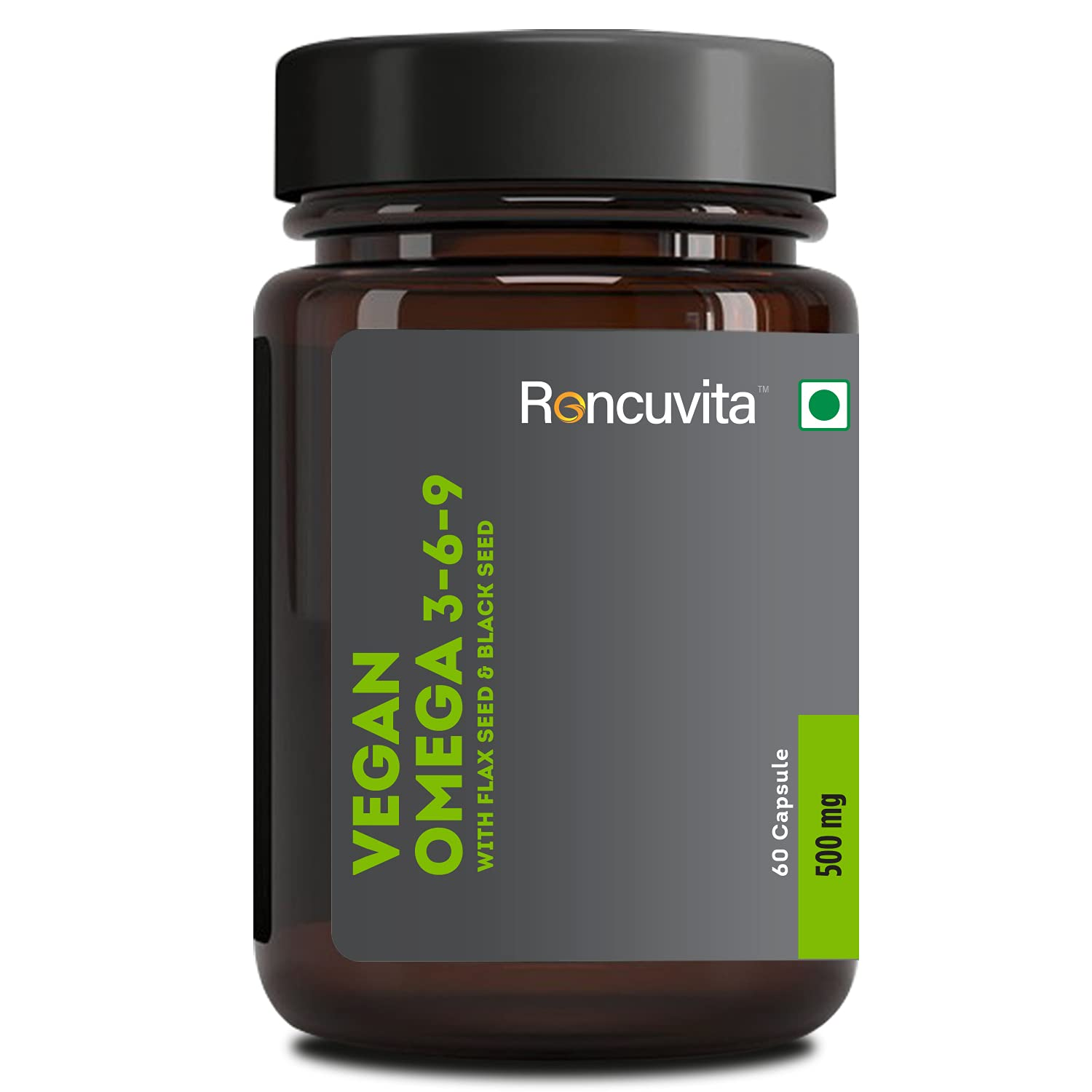 Top Omega 3 6 9 Supplement In India