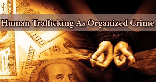What is Human Trafficking? Learn It's prevention and causes- Zoefact