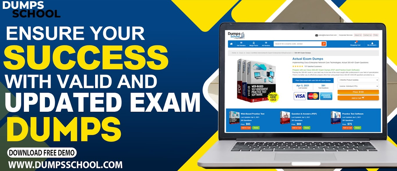 Secrets To Pass GIAC GCIA Exam Successfully And Effectively