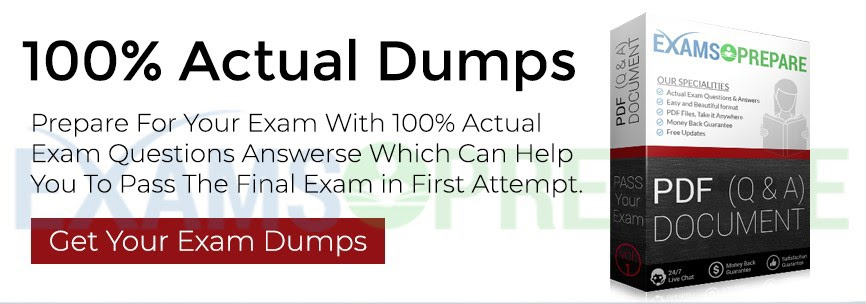 Real 200-901 Dumps for Newbies