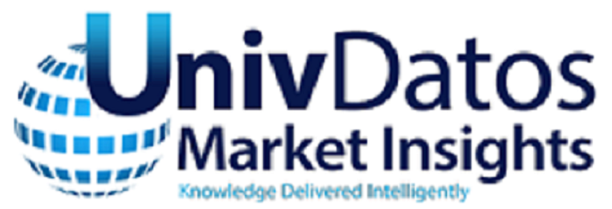 Artificial Intelligence in Drug Discovery Market is expected to reach the market valuation of US$ 6,996.8 million
