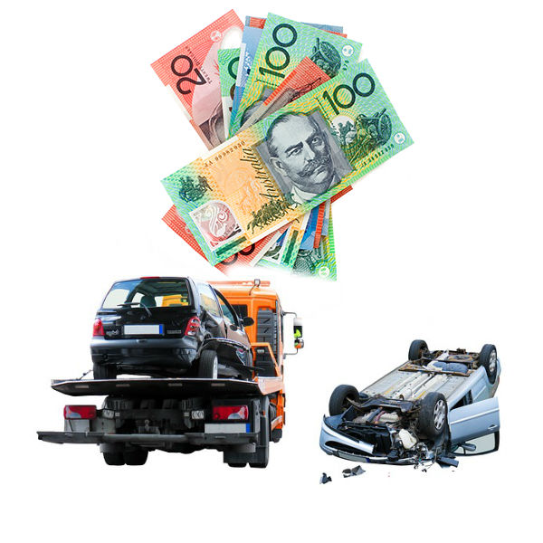 Cash for Cars Ipswich - Where to Find Quality Cars at a Good Price