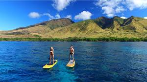 Hawaii Travel Package Guide For Tourists