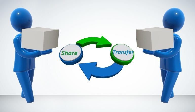 Share Transfer - Procedure Involved, Time Limits And Penalties