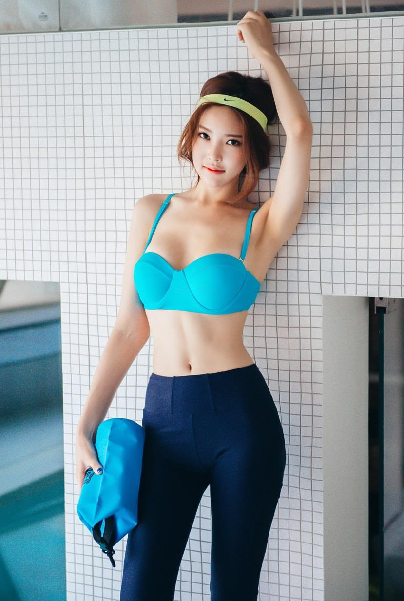 How Japanese People Stay Fit for Life and still be beautiful5
