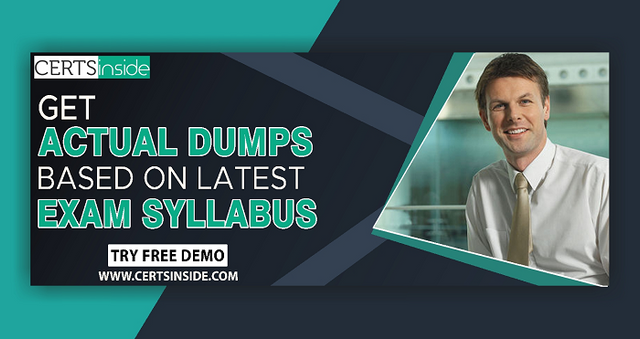 Never Be Afraid of Exam if you Have Actual SAP C_BYD01_1811 Dumps (2021)