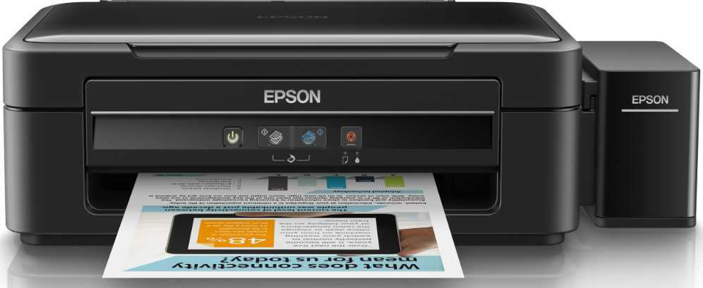 How to resolve Epson Printer Drum Error at Your Own
