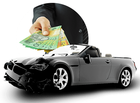 Is Free Cash For Cars Beenleigh Towing Available For Vehicles?