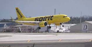 Best Price For spirit airlines contact phone number +1-855-936-1490