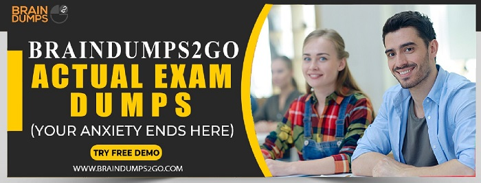 Salesforce Marketing Cloud Email Specialist PDF Dumps - Tips To Pass Exam (2021)