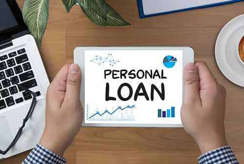 Know How To Choose the Best Personal Loan