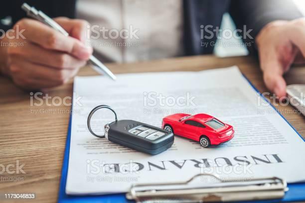 THE AUTONOMOUS VEHICLE: TOWARDS A NEW MODEL OF AUTOMOBILE INSURANCE